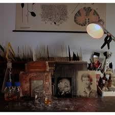 Resultado de imagem para silverbox studio