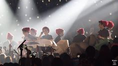 160319 - The #EXOluXiondot In Seoul Day 2 #exo #exok #exom #suho #kai #lay #do #chen #sehun #xiumin #chanyeol #baekhyun #repost