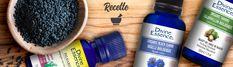 Un duo d'huiles de beauté excellentes dans le traitement des peaux à problèmes : Tamanu, purifiante et réparatrice, et Nigelle, rééquilibrante et antioxydante. Ce sérum est un concentré d'actifs réparateurs. Les huiles végétales et essentielles apaisent l'épiderme, le régulent et favorisent le retour à l'équilibre, en laissant la peau saine et assouplit. L'Émulsium apporte une texture plus sèche au sérum, en plus de favoriser la rétention de l'eau pour une meilleure hydratation. Shampoo, Personal Care, Lotions, Bottle, Texture, Nigella, Healthy Skin, Soaps, Self Care