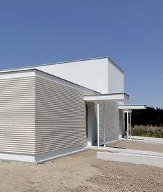 Outdoor Decor, Home Decor, Architecture, Decoration Home, Room Decor, Home Interior Design, Home Decoration, Interior Design