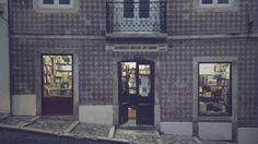Lisboa_livraria