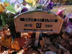 ELMORE___Galen Ray Elmore (1957-2010)
