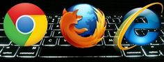 browser keyboard shortcuts header...can use these to save money when internet shopping...