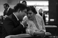 #boda #wedding #weddingphotography #fotografiadeboda