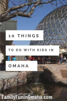 Splendid Lauritzen Gardens Omaha  Nebraskathe Good Life  Pinterest  With Fascinating Top  Things To Do With Kids In Omaha With Delightful Night Garden Show Also Shackletons Home  Garden In Addition Glasgow Garden Festival And Fairy Garden Accessories Wholesale As Well As Gardening Jobs North East Additionally Covent Garden Watches From Pinterestcom With   Fascinating Lauritzen Gardens Omaha  Nebraskathe Good Life  Pinterest  With Delightful Top  Things To Do With Kids In Omaha And Splendid Night Garden Show Also Shackletons Home  Garden In Addition Glasgow Garden Festival From Pinterestcom