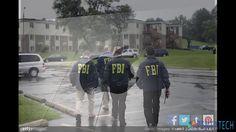 Dropping Encryption Amazon looks to avoid the FBI