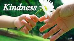 Image result for pictures of kindness to people