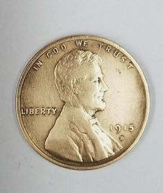 Got to like this website. Visit the webpage to learn more about coin collectors. Check the webpage to get more information. Rare Coins Worth Money, Valuable Coins, Old Coins Price, Rare Pennies, Error Coins, Coin Worth, Key Dates, Old Money, Us Coins