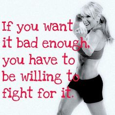 You can do it! I can help with the tips and motivation you need!     www.teambeachbody.com/Hester1 #fitness #exercise
