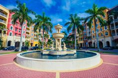 florida luxury homes naples 15 best decoration ideas - Florida luxury waterfront condo Clearwater Florida, Sarasota Florida, Old Florida, Florida Beaches, Florida Trips, Kissimmee Florida, Florida Usa, South Florida, Florida Travel Guide