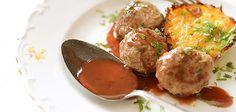 Baked Potato, Chile, Potatoes, Baking, Dinner, Ethnic Recipes, Food, Dining, Chili