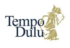 Tempo Dulu Restaurant