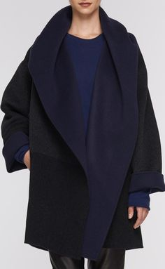 http://www.ebay.com/itm/Vince-Colorblock-Shawl-Collar-Coat-Hooded-Size-S-750-NWT-/371173923471?pt=US_CSA_WC_Outerwear