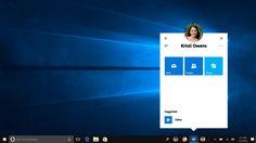 Skype pour Android permettra de gérer ses SMS directement sous Windows - http://www.frandroid.com/marques/microsoft/386547_skype-pour-android-permettra-de-gerer-ses-sms-directement-sous-windows  #Microsoft
