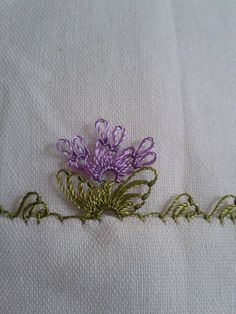Needle Lace, Hand Embroidery, Tatting, Needlework, Diy And Crafts, Model, Linen Tablecloth, Towels, Lace