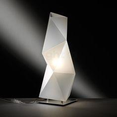Slamp Diamond Lampadaire - Lampadaires | lampes & luminaires | light11.fr