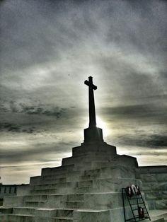 Ypres. Belgium.