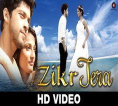 http://filmyvid.com/28352v/Zikr-Tera-Mohammed-Irfan-Download-Video.html