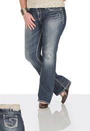 maurices New Arrivals - Women's Bottoms