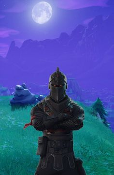 HD Fortnite Wallpapers Iphone Wallpapers, Android, Iphone Backgrounds