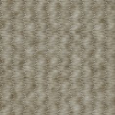 Cascade (ZCSC312158)   Cascade Vinyl Wallpapers