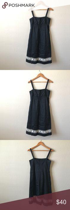 Laundry by shelli segal black dress Beautiful dress Laundry By Shelli Segal Dresses
