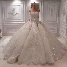Image result for jacy kay wedding dress