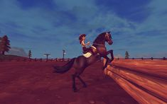 Star Stable, Stables, Running, Horse Stables, Keep Running, Run In Shed, Why I Run, Horse Barns