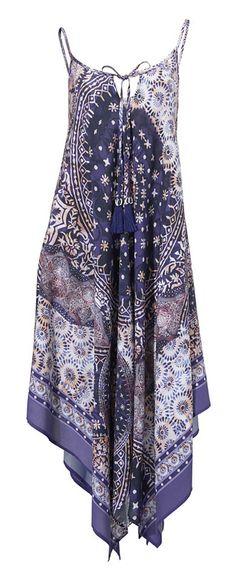 9fb849ce731 Легкие летние платья  купить летнее платье недорого в Womansmyle   страница  68