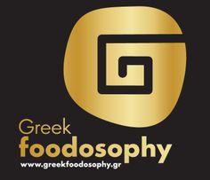 Eat Better, Greek, Greece