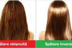 Căderea părului poate fi oprită cu ajutorul acestor 2 ingrediente! Un păr dens, frumos și sănătos este garantat! - Fasingur Life Hacks, Long Hair Styles, Beauty, Hairdresser, Long Hairstyle, Long Haircuts, Long Hair Cuts, Beauty Illustration, Long Hairstyles