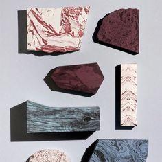 Just great... #jakestudio_paris #marble #stone #design #inspiration #graphicdesign #artdirection