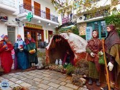 - Zorbas Island apartments in Kokkini Hani, Crete Greece 2020 Christmas And New Year, Christmas Holidays, Greece Holidays, Crete Greece, Winter, Christmas Vacation, Winter Time, Winter Fashion