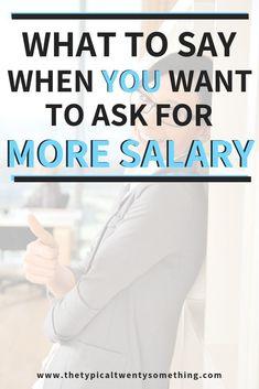 6 Ways To Negotiate Salary During A Job Interview, negotiating salary for women,. Job Interview Questions, Job Interview Tips, Job Interviews, Job Search Tips, Career Inspiration, Thing 1, Career Coach, Resume Tips, Job Offer
