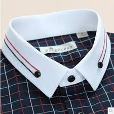 We're innovating the way men dress. Gents Shirts, Mens Polo T Shirts, Casual Shirts For Men, Mens Designer Shirts, Designer Suits For Men, Gents Shirt Design, High Collar Shirts, Gents Kurta, Camisa Polo