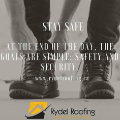 Have a Happy Friday & a Safe Weekend from everyone at Rydel Roofing. Jordans Sneakers, Air Jordans, Happy Friday, Social Media, Shoes, Fashion, Moda, Zapatos, Shoes Outlet