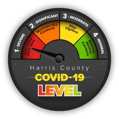 COVID-19 Dashboard - Harris County Public Health and Houston Health Department - public Texas Department, Health Department, Mental Health Support, Health And Safety, Isolation Precautions, Texas Government, Safety Policy, Texas Governor, Control Issues