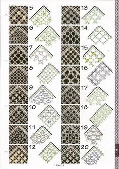 Types Of Lace, Bobbin Lace Patterns, Lace Mask, Lace Heart, Lace Jewelry, Needle Lace, Lace Knitting, Bobbin Lacemaking, Sewing Crafts