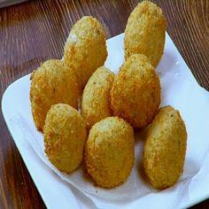 Crosstini food food chef rakesh sethi pinterest food food crosstini food food chef rakesh sethi pinterest food food food and recipes forumfinder Image collections