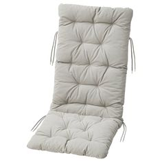 Visit IKEA online to browse our range of outdoor cushions and garden cushions. Find plenty of home furnishing ideas and inspiration. Cushions Ikea, Outdoor Seat Cushions, Garden Cushions, Ikea Stockholm, Ikea Pinterest, Paper Industry, Wood Supply, Ikea Family, Chair Pads