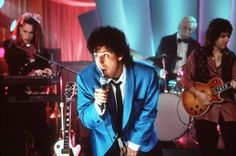Wedding Singer: Robbie Hart | 16 DIY Costumes Based On Your Favorite '90s Movie Character