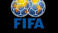Football's world governing body Fifa has banned Sudan because of government interference in the sport. A warning was issued last month. Fifa 17, Women's World Cup, World Cup 2018, Sports Picks, Sports News, Gordon Banks, Nations Cup, World Football, Africa