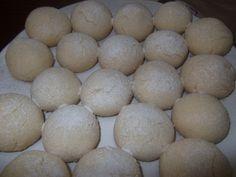 mutfağa buyrun, pasta börek tatlı ve daha neler neler: muzlu puding kurabiyesi