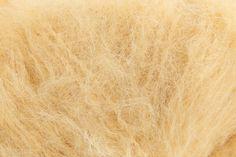 Drops Melody - Vanilla (14) - 50g - Wool Warehouse - Buy Yarn, Wool, Needles & Other Knitting Supplies Online!