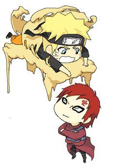 105 Best Gaara Images Boruto Drawings Naruto Shippuden