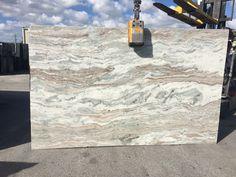 Fantasy Brown Marble At Granite Express Of Usa 1055 Se 9th Terrace Hialeah Fl 33016
