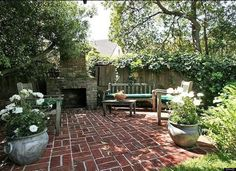 Berkeley Hills Open House: The Three Vintage Tudor Homes You Have To See (PHOTOS)