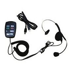 Nortel USB Audio Kit & Headset with Buttons http://www.startechtel.com/nortel-networks/accessories/nortel-usb-audio-kit-headset-with-buttons.html#.VvR9iHrCbrY #Headsets #Nortel #Startechtel