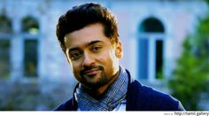 Suriya's next project dropped - http://tamilwire.net/54616-suriyas-next-project-dropped.html