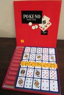 Mini roulette spel kopen